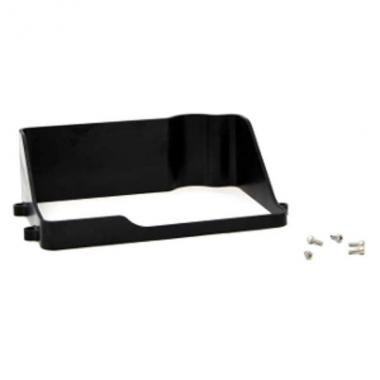 Monitor Hood for Nauticam Atomos /Shogun/Flame Housing