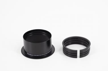 N100 X1855-Z Zoom Gear for Fujifilm FUJINON XF18-55F2.8-4.0