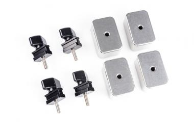 0.5kg Trim Weights for 16227  (4pcs)