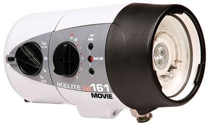 Flash Ikelite Substrobe DS-161